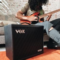Vox Cambridge 50 amplificador guitarra eléctrica