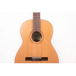 Raimundo 103 M Guitarra Clasica