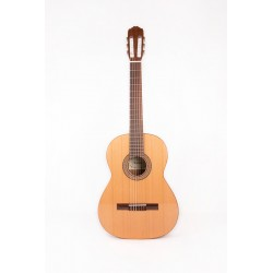 Raimundo 104 B Guitarra Española