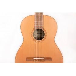 Raimundo 105 M Guitarra Española