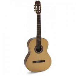 Admira Elsa Guitarra Española