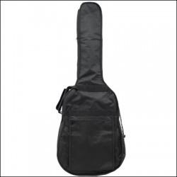 ORT Funda Guitarra Clásica Cadete 3/4