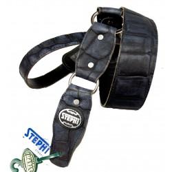 Stephi H-1315 Black
