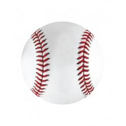 Paratuss Pick Pad Baseball