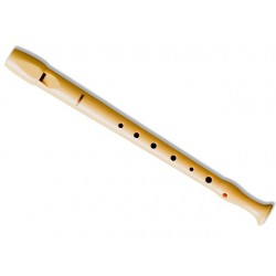 Hohner flauta B9508