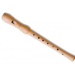 Hohner flauta 9565