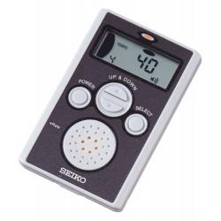 Seiko DM70
