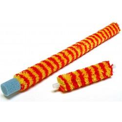 HW Pad Saver Flauta