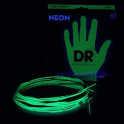 DR Electrica Neon 10-46