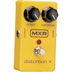 Dunlolp MXR M104 Distorsion