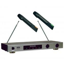 KOOL VHF220