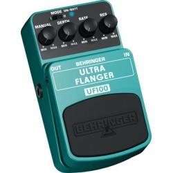 Ultra Flanger UF100
